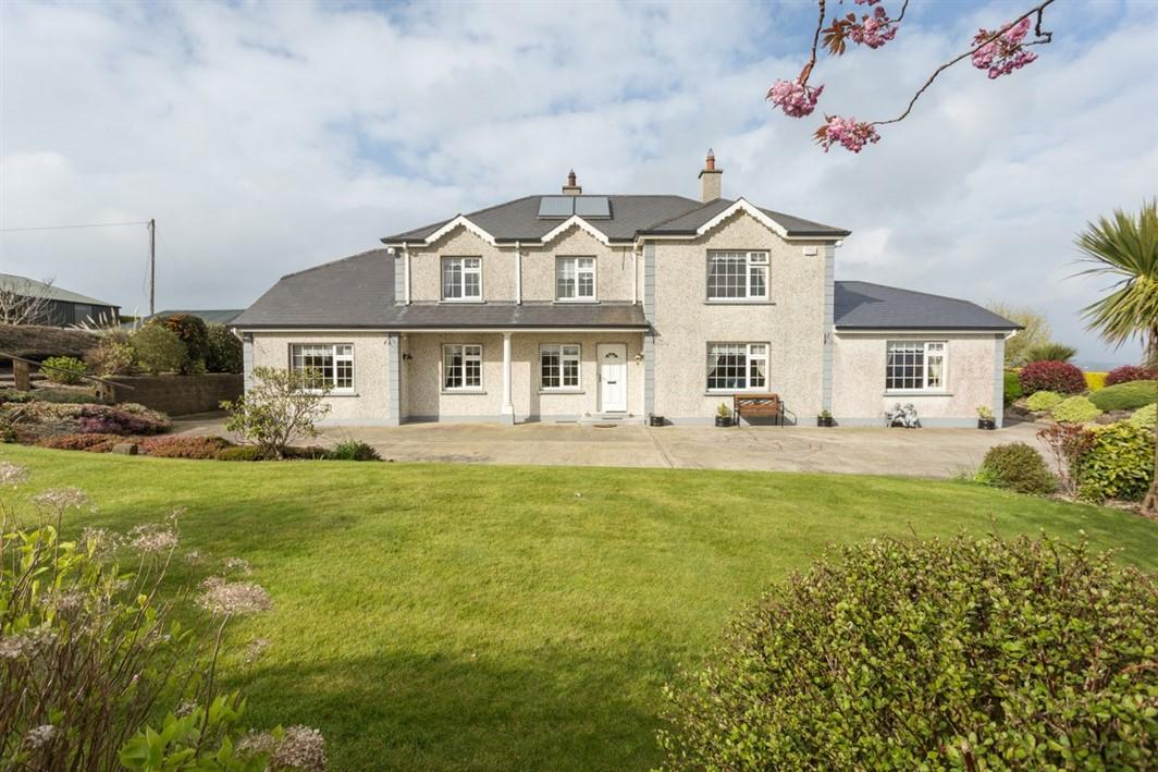 Bolinaspick, Camolin, Co. Wexford Y21 AT81