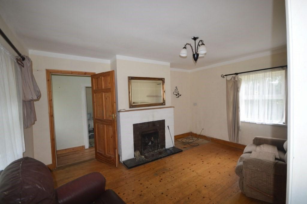 Ballinglen Upper, Tinahely, Arklow, Co. Wicklow Y14 NP23