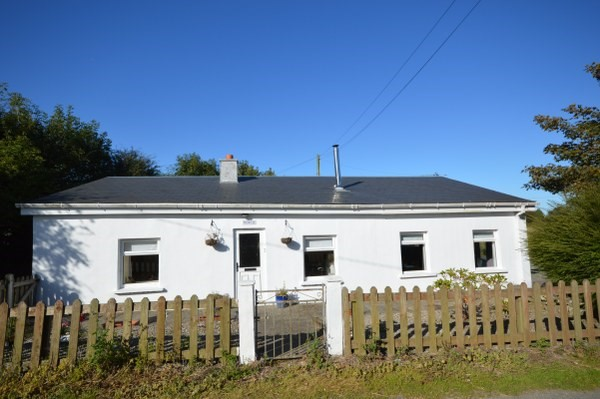 Raheenduff, Gorey, Co. Wexford Y25 X568