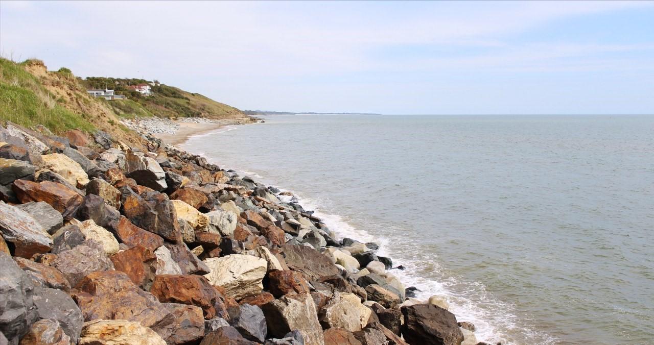 """Topsea"", Wafers Borough, Ardamine, Courtown Harbour, Gorey, Co. Wexford"