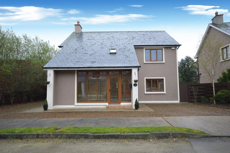 No. 4 Millford, Craanford, Gorey, Co. Wexford Y25 AE22
