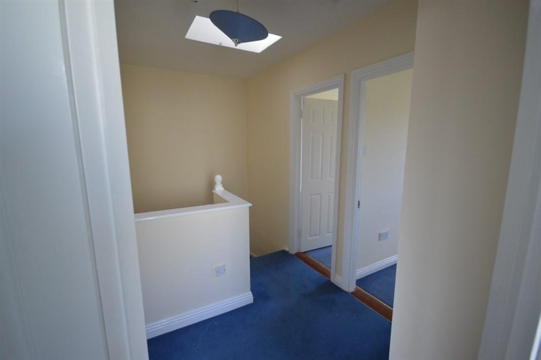 No. 120 Riverchapel View, Riverchapel Wood, Riverchapel, Gorey, Co. Wexford Y25HK82