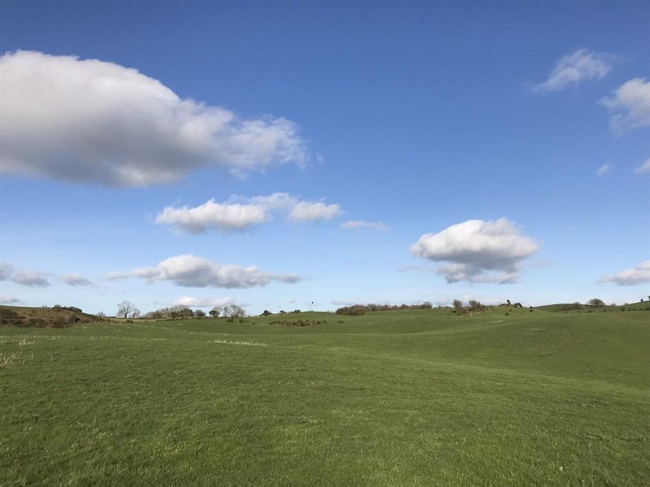 Screen, Enniscorthy, Co. Wexford
