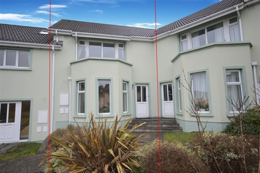 No. 9 Glencove, Courtown, Gorey, Co. Wexford Y25 YE02