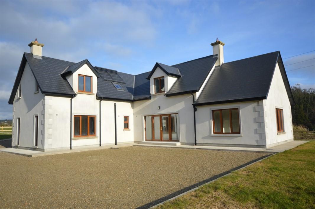 Kilmichael, Gorey, Co. Wexford