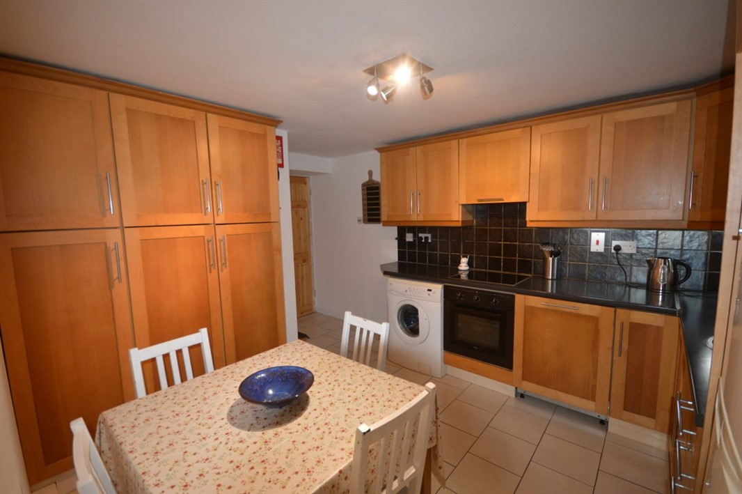 Knockatomcoyle, Tinahely, Co. Wicklow Y14 VW98