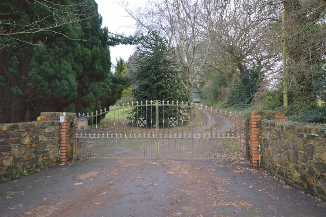 Arklow Road, Gorey, Co. Wexford Y25 EC58