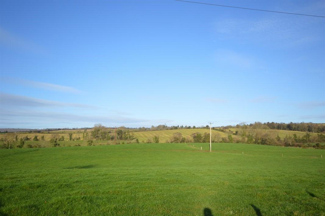 Ballingarry, Ballyrahan, Gorey, Co. Wexford Y25 H7N0
