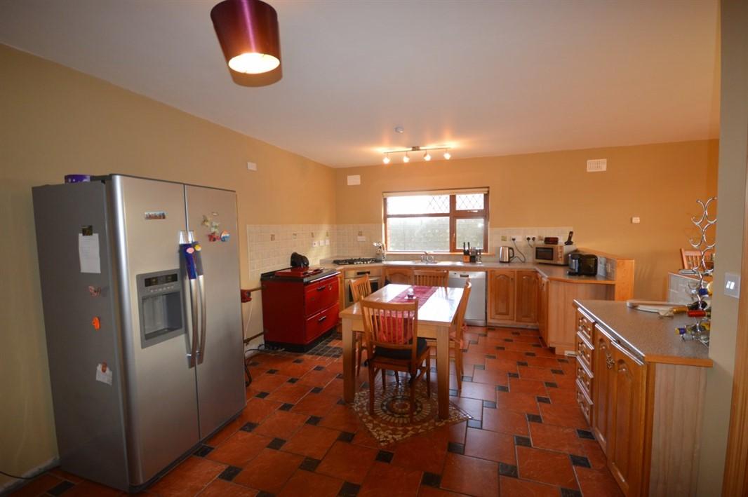 Glenranny, Boolavogue, Ferns, Co Wexford Y21 HP02