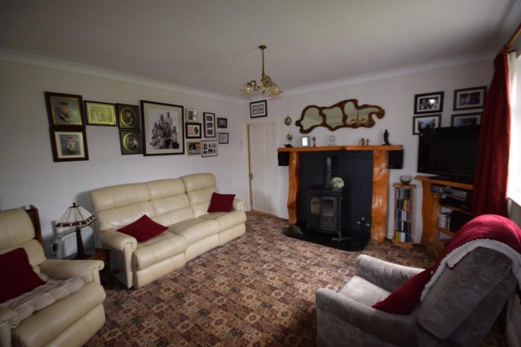Ballymore, Camolin, Gorey, Co. Wexford Y21 R271