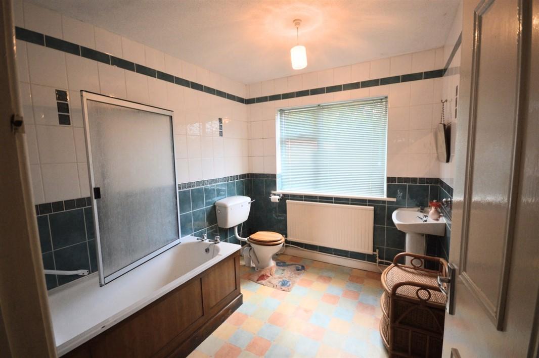 'Askabeg', The Moyne, Enniscorthy, Co. Wexford Y21 C8P9