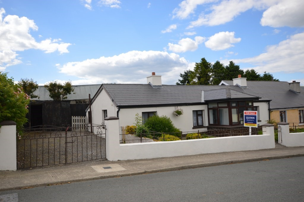 Coolboy, Tinahely, Co. Wicklow Y14 EE98