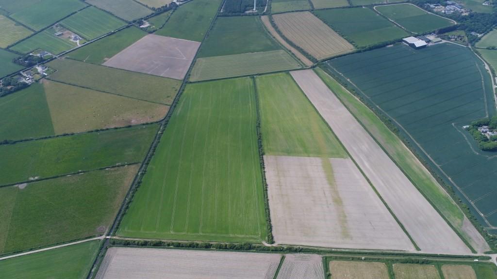 Ballyteigue, Kilmore, Co. Wexford