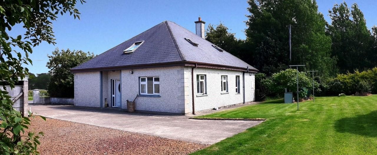 Tomgarrow, Ballycarney, Enniscorthy, Co. Wexford Y21 E7K4