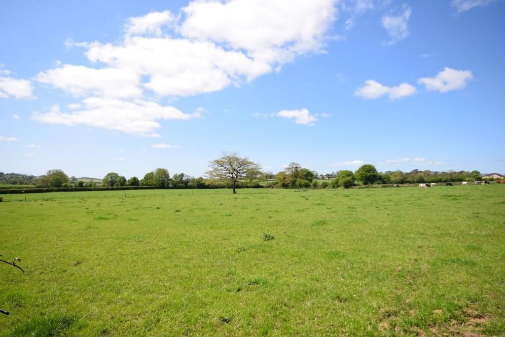 Ferns Lower, Gorey, Co. Wexford