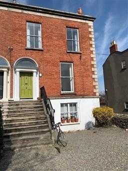 Marlborough Road, Donnybrook, Dublin 4