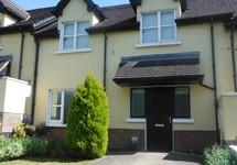 19 Cionn Torc, Castlepollard, Westmeath