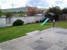 8 Beechwood Park, Tinahely, Co. Wicklow, Tinahely, Wicklow
