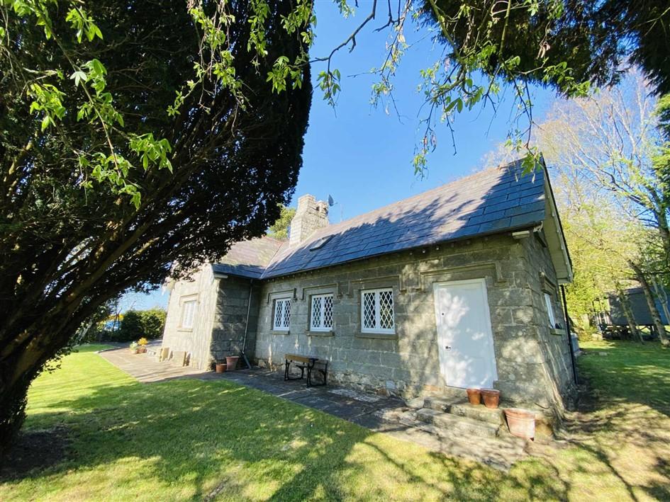 Old School House, Ravensdale Park, Ravensdale, Dundalk, A91 TV08