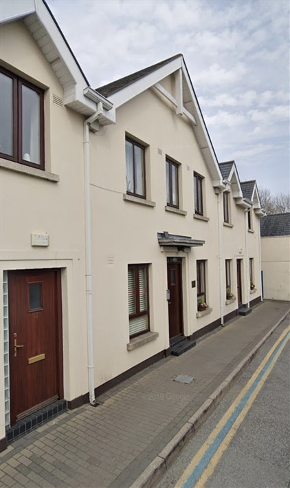 St. Margarets Ave, Malahide, Co. Dublin