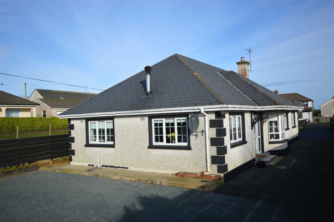 No 7A Ballinderry Road, Rathdrum, Co. Wicklow, A67 W024