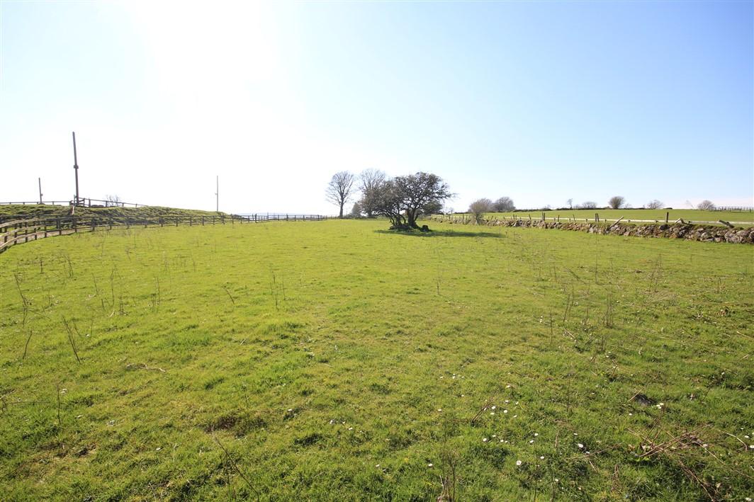5.53 Acres / 2.24 Ha., Oldcourt, Manor Kilbride, Blessington, Co. Wicklow