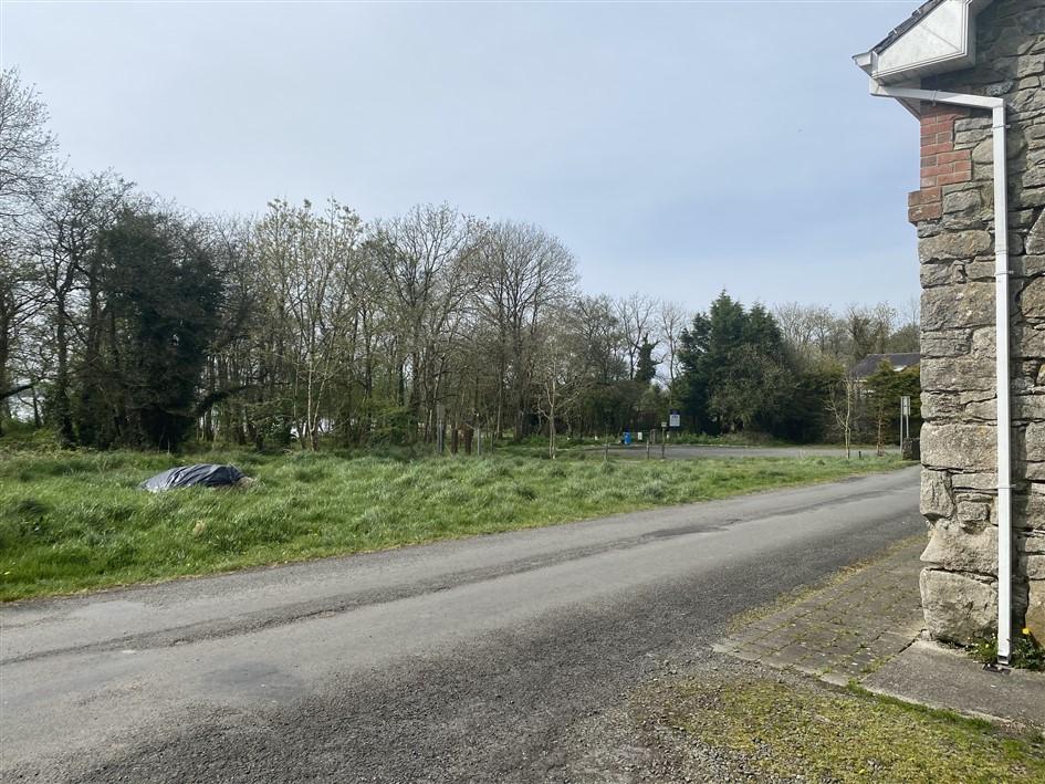 3 Lough Sheelin Grove, Crover, Mountnugent, Co. Cavan