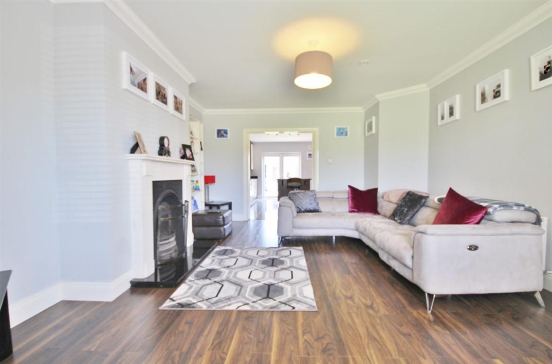 29 The Avenue, Downshire Park, Blessington, Co. Wicklow