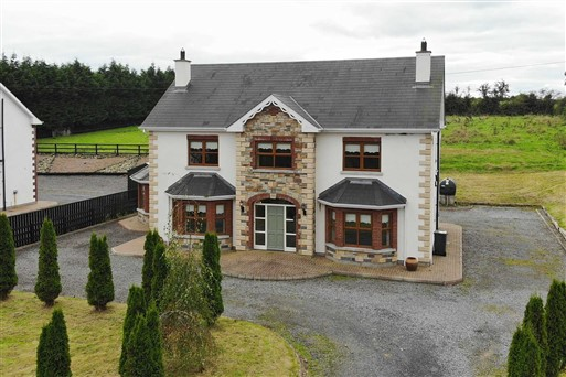 Clonkeefy, Oldcastle, CoMeath, A82 P5T8