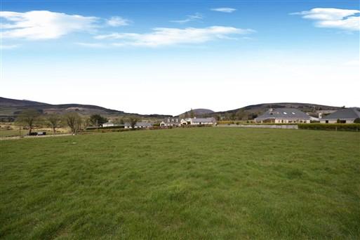 Kiltealy, Enniscorthy, Co. Wexford