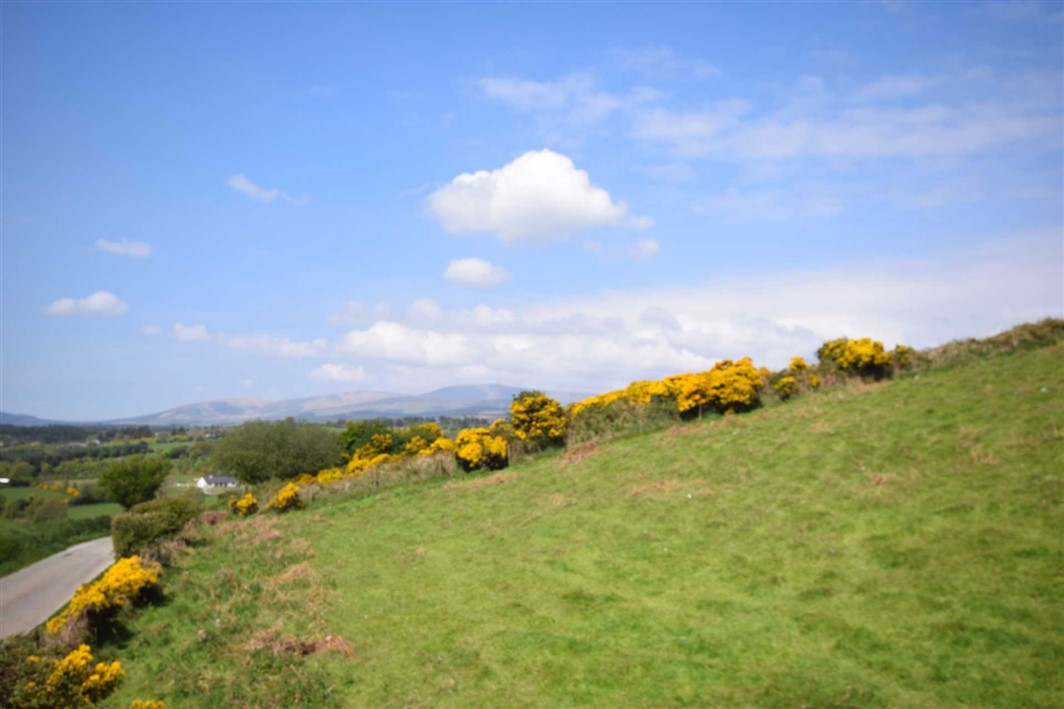 Moyne, Tinahely, Co. Wicklow