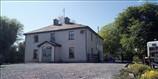 Loughatrim House, Loughatrim, Gaybrook,, Mullingar, Westmeath