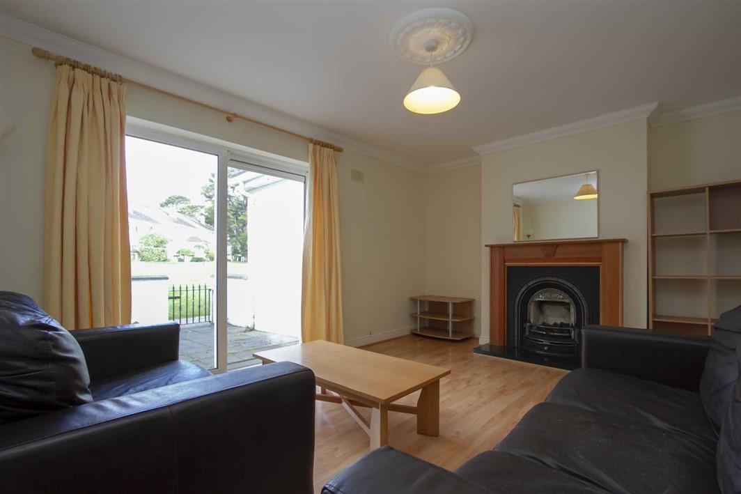 Castlelawns, Kilgobbin Wood, Sandyford, Dublin 18