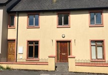 5 Derravarragh Abbey, Multyfarnham, Westmeath