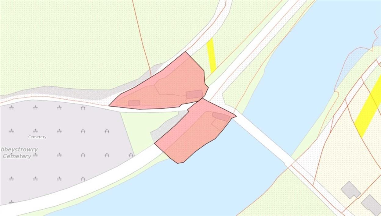 Cois Abhainn, Newbridge, Skibbereen, P81 C362