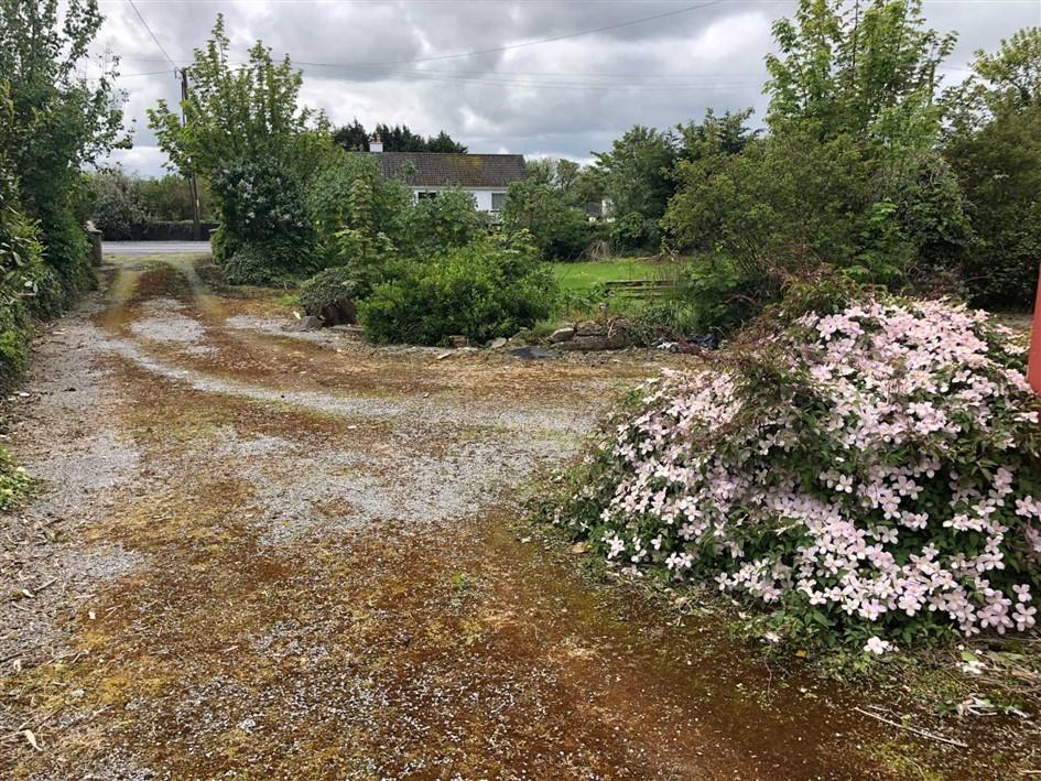 Toomdeely, Askeaton, Co. Limerick., V94 WY2T