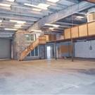 1a Kilbarrack Industrial Estate, Kilbarrack, Dublin 5, Dublin