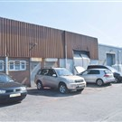 1a Kilbarrack Industrial Estate, Kilbarrack, Dublin 5, Dublin