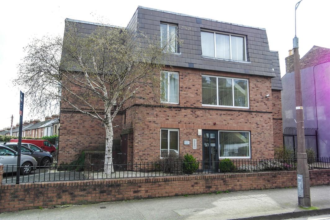 21 Belgrave Court, Mountpleasant Avenue Upper, Ranelagh, Dublin 6
