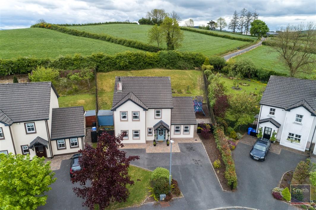 12 Annalee Manor, Ballyhaise, Co. Cavan
