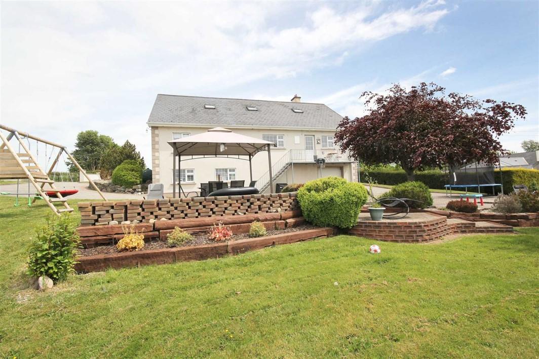 Drummoney, Virginia, Co Cavan, A82 FW22