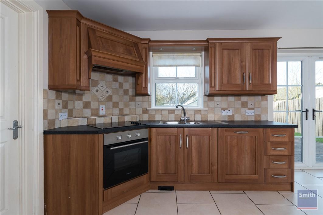 56 Annalee Manor, Ballyhaise, Co. Cavan