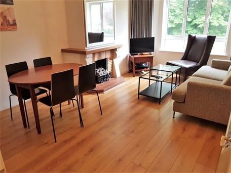 Apartment 185, Block D, Ashbrook, Howth Road, Clontarf, Dublin 3