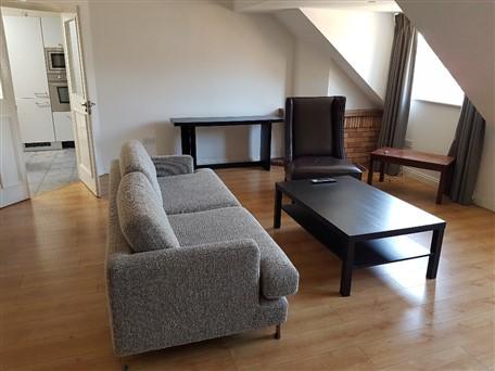 Apartment 130, Block B, Ashbrook, Howth Road, Clontarf, Dublin 3