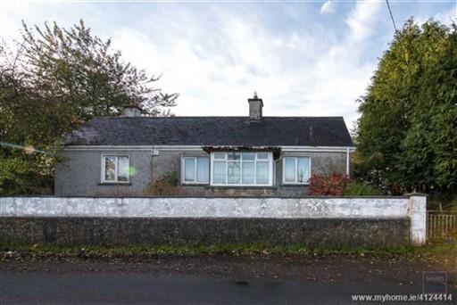 Glenboy, Oldcastle, A82 Y499