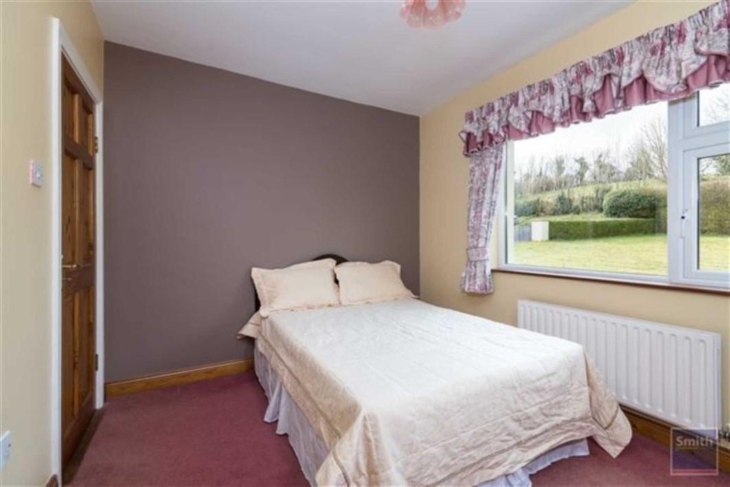 Derrycramph, Cavan, H12 R282