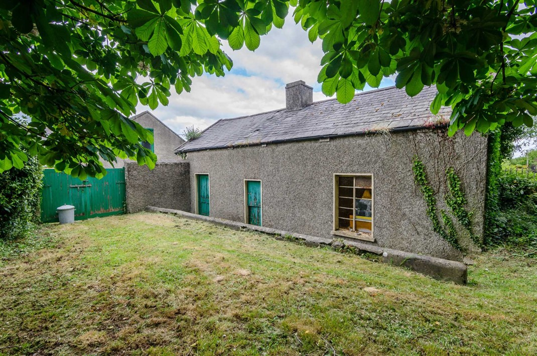 Hillford House, Maynooth Road, Leixlip Co. Kildare, W23 VY70