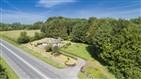 Ballinafid, Multyfarnham, Westmeath