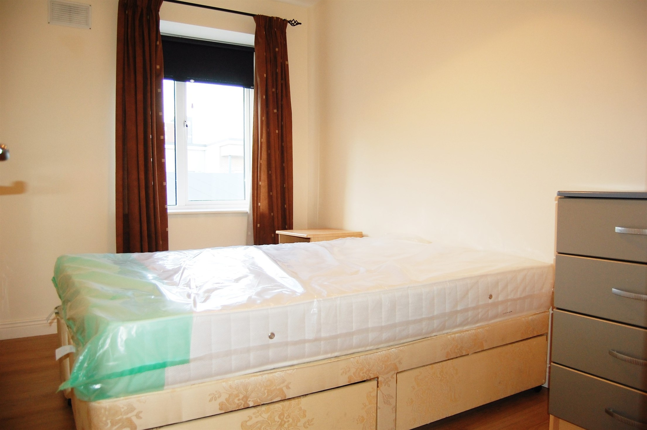 Apartment 11, Block A, The Malthouse, Dublin 8