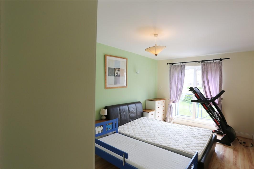 118 Millpark, Clondalkin, Dublin 22